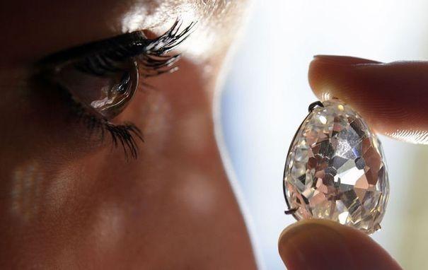 diamant-medicis-femme