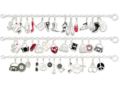 charms-wall-thomas-sabo