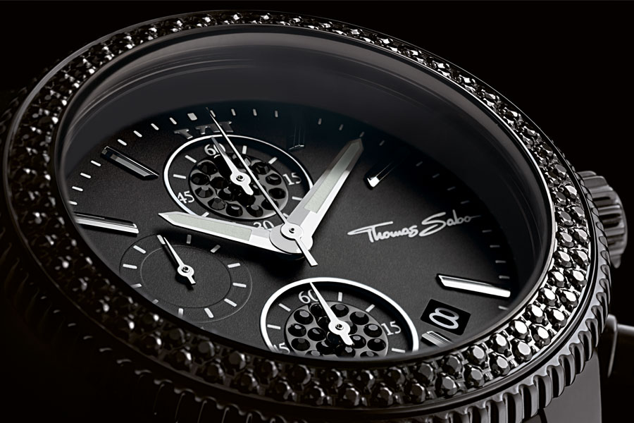 montre-thomas-sabo-rebel