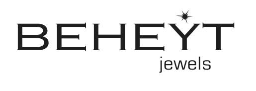 logo-beheyt