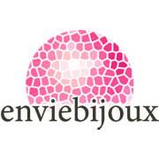 Enviebijoux